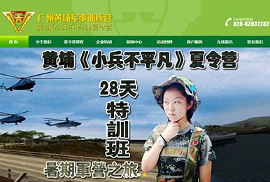企业网站seo推广技巧