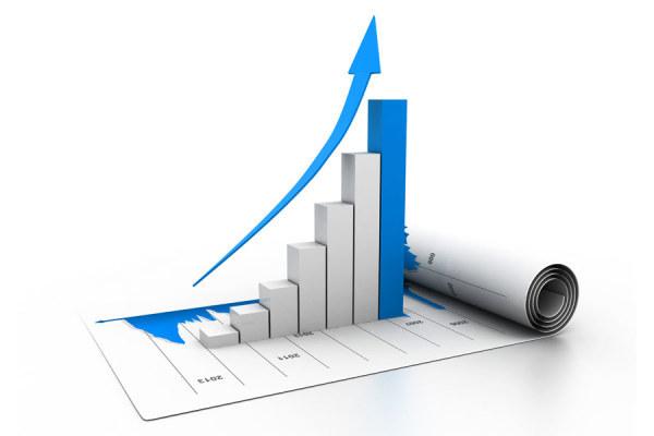 当前经济环境如何进行<a href='http://www.jnwzgs.cn/' target='_blank'><u>网站制作</u></a>用营销推广?